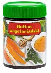 Bulion wegetariański 120 g