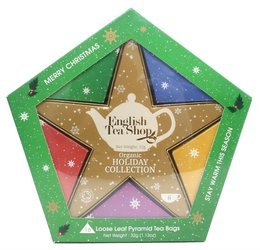 Holiday Collection Gold Star, 32g