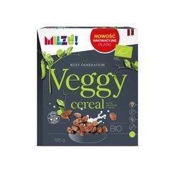 Płatki warzywne z kakao BIO 185 g