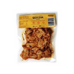 Roślinny Qurczak Gyros 200 g